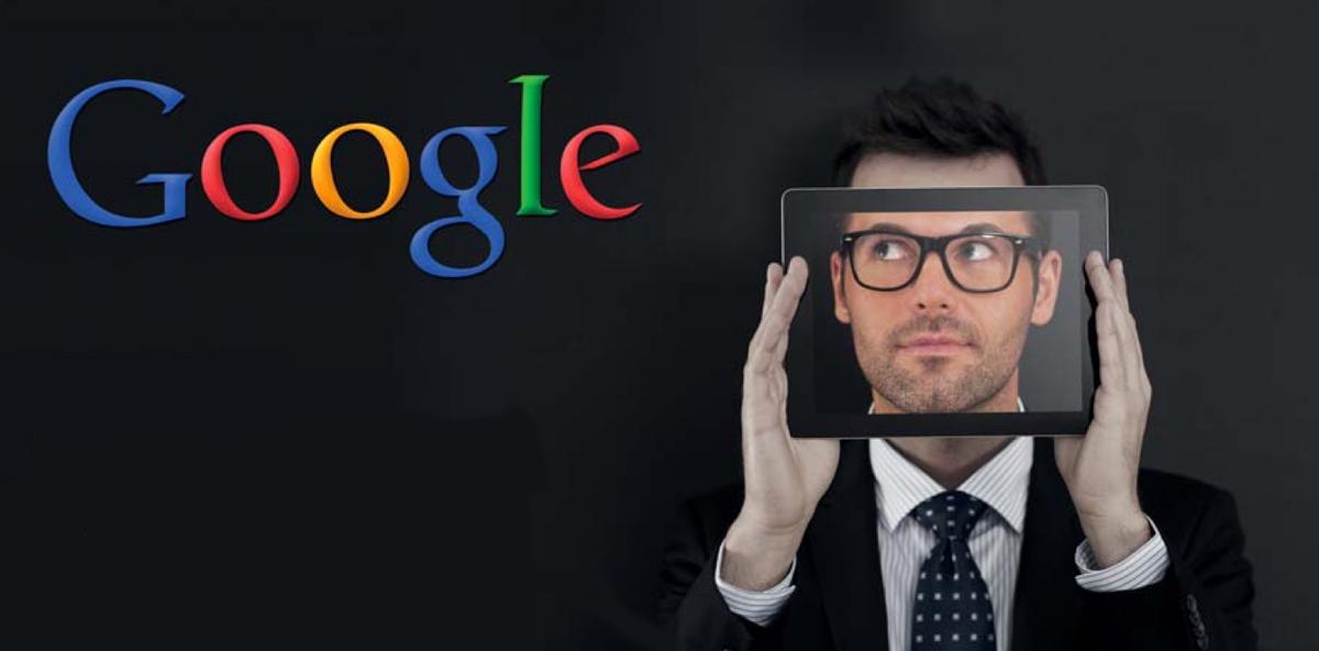Google forciert eigenes Bewertungsportal