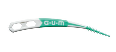 GUM® SOFTPICKS ® Advanced