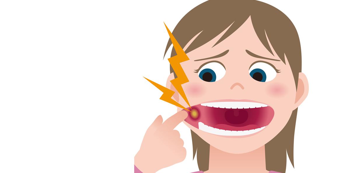 Optimale Mundhygiene senkt Krebsrisiko