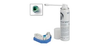 Occlu® Spray Plus