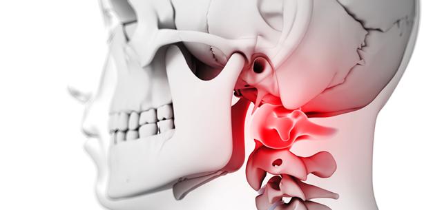 Erfolgreich implantiert: Erster Halswirbel aus dem 3-D-Drucker