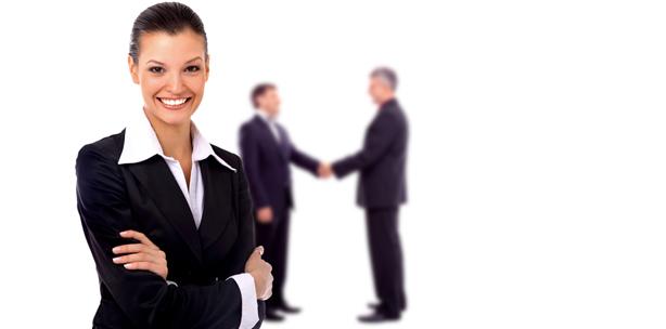Gutes Betriebsklima wichtiger als Gehalt