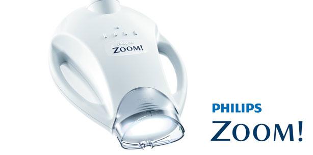 """Philips ZOOM Roadshow - """"Zahnaufhellung JETZT in Zeiten der neuen Kosmetikverord"""