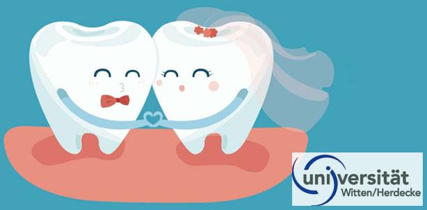 Heiratsmarkt Zahnmedizin – Karriereevent mit Zukunft