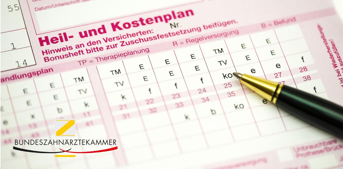 Offener Brief: ERGO Direkt Krankenversicherung diskreditiert Arzt-Patienten-Verh