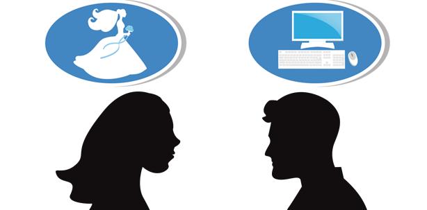 Arbeitgeber muss Mitarbeiter für Hochzeit freistellen
