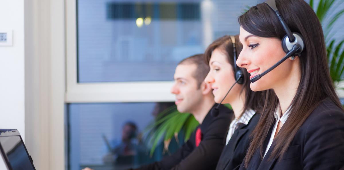 FVDZ richtet Dolmetscher-Hotline ein
