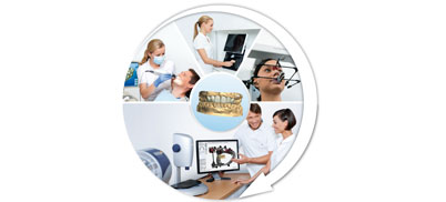 Connect Dental