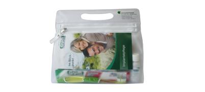 GUM®-Implantatpflege-Kit