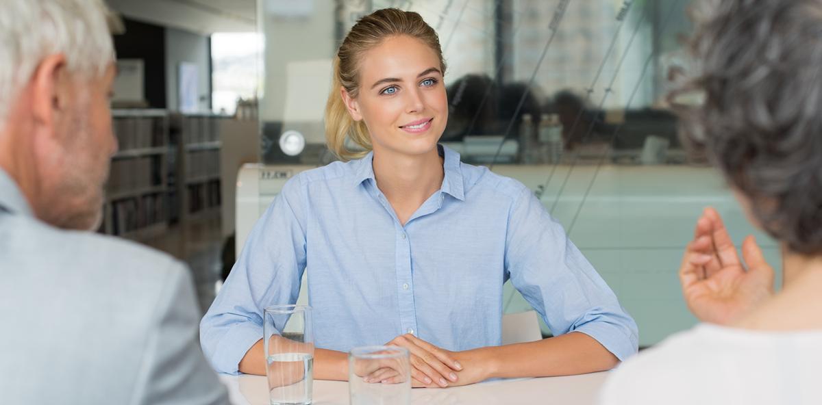 Fachkräftemangel –  mit der ZWP online-Jobbörse das richtige Personal finden