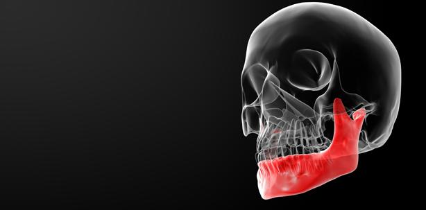 Nach 8 Jahren: Teenager kann Mund wieder öffnen