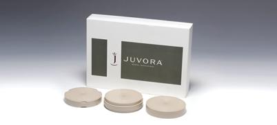 JUVORA™ Dental Disc
