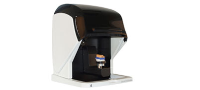 KaVo ARCTICA AutoScan