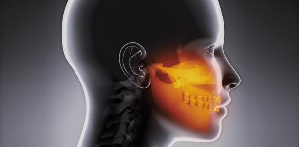 Platzmanagement und skelettale Verankerung in der Kieferorthopädie