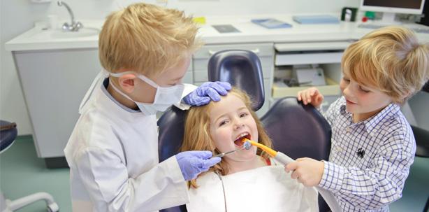 Bayern steckt mehr Geld in Zahnvorsorge bei Kindern und Jugendlichen