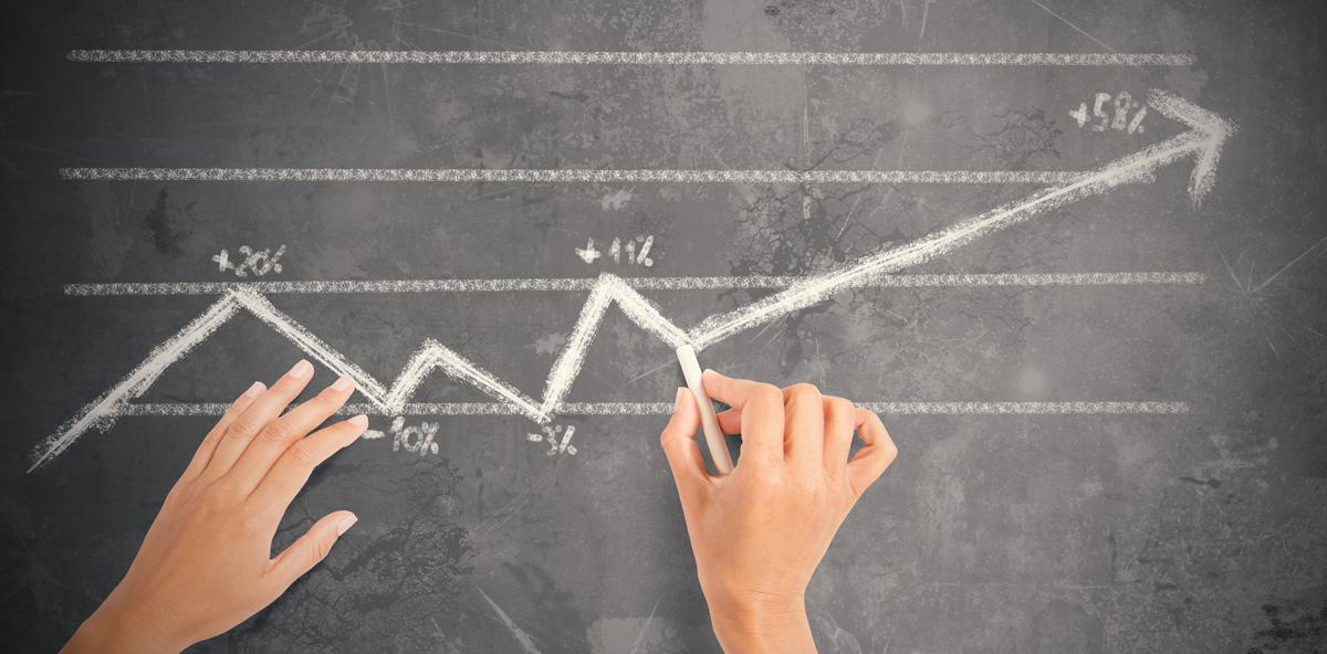 Konjunkturumfrage: Nachfrage nach zahntechnischen Leistungen ohne Impulse