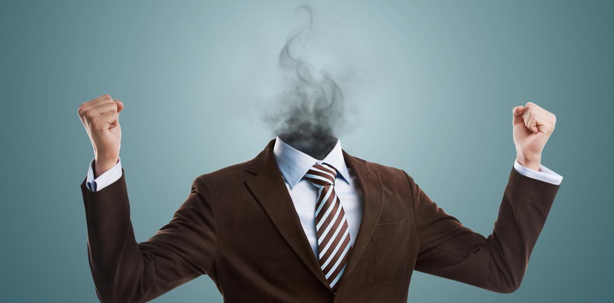 Die größten Mythen rund um Kopfschmerzen und Migräne