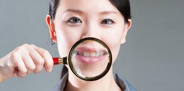 LANAP – Geeignete Methode für die Phase II-Parodontitistherapie?