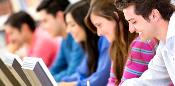 ZMK-Studium: Anzahl der männlichen Studierenden steigt wieder