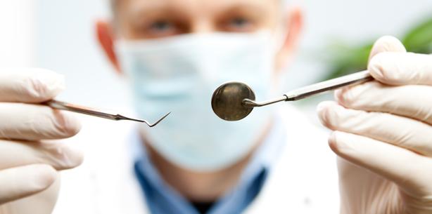 Nachlässigkeit wird bestraft: Patientin klagt und kassiert 45'800 CHF