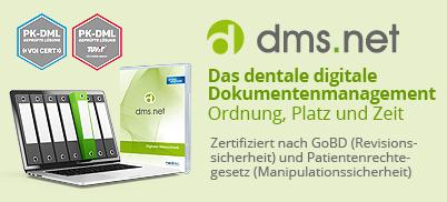 dms.net