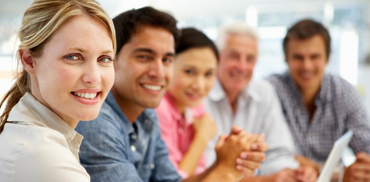 Meetings effizient gestalten und führen