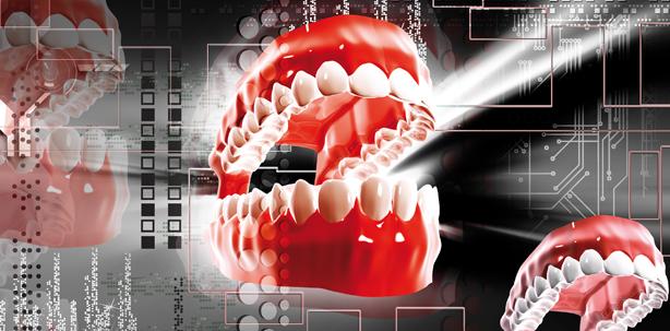 Aktuelle Technologien in der Mund-, Kiefer- und Gesichtschirurgie