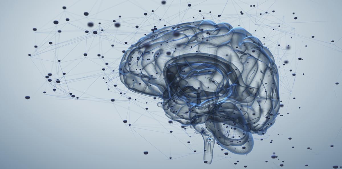 Geht der Verlust kognitiver Fähigkeiten mit der Mundgesundheit einher?