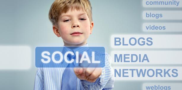 Praxisnachwuchs über soziale Netze sichern