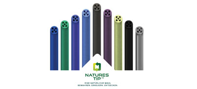 Natures Tip™