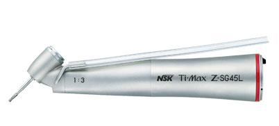 Ti-Max Z-SG45