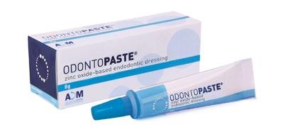 Odontopaste®