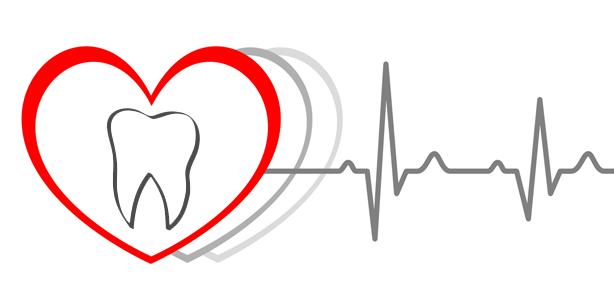 Parodontitis behandeln – Herzinfarktrisiko senken