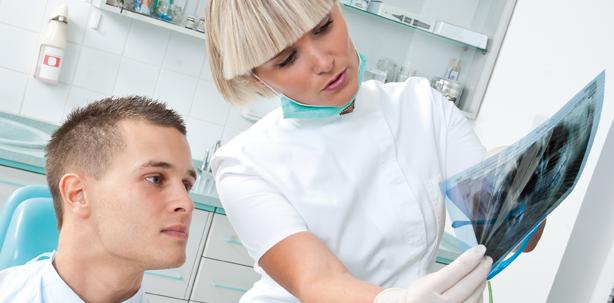 Aufklärungspflicht über Behandlungsalternativen