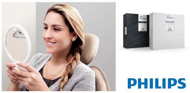 Philips ZOOM Fortbildung: Noch bis zum 16. Oktober 2015 anmelden!