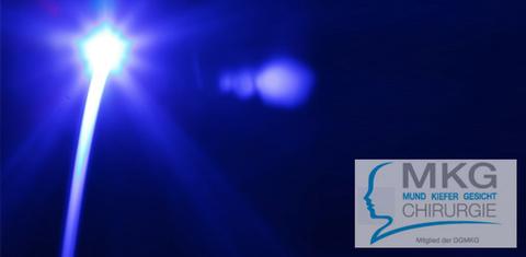Laserverfahren in der modernen Gesichtschirurgie