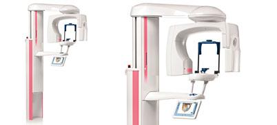 ProMax 3D s mit Endo-Modul
