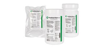 PlastiSept eco