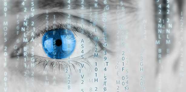 Vor Jobwechsel private Daten vom Büro-PC löschen