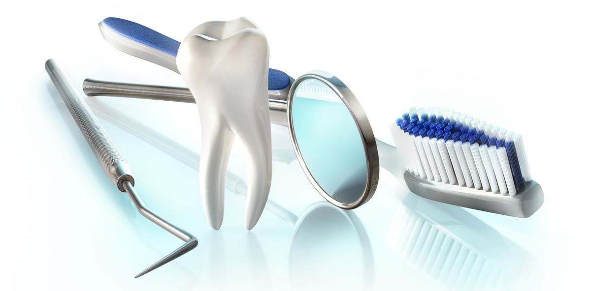 Von Gingivitis bis Herzinfarkt: Das Wissen um Zahnprophylaxe ist erschreckend ge