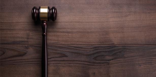 Rechtliche Rahmenbedingungen der endodontischen Behandlung