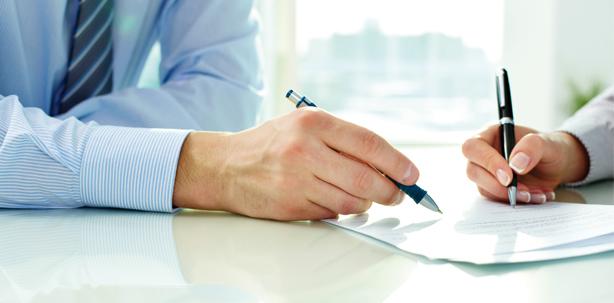 G-BA beschließt QM-Richtlinie für die vertrags(zahn)ärztliche Versorgung