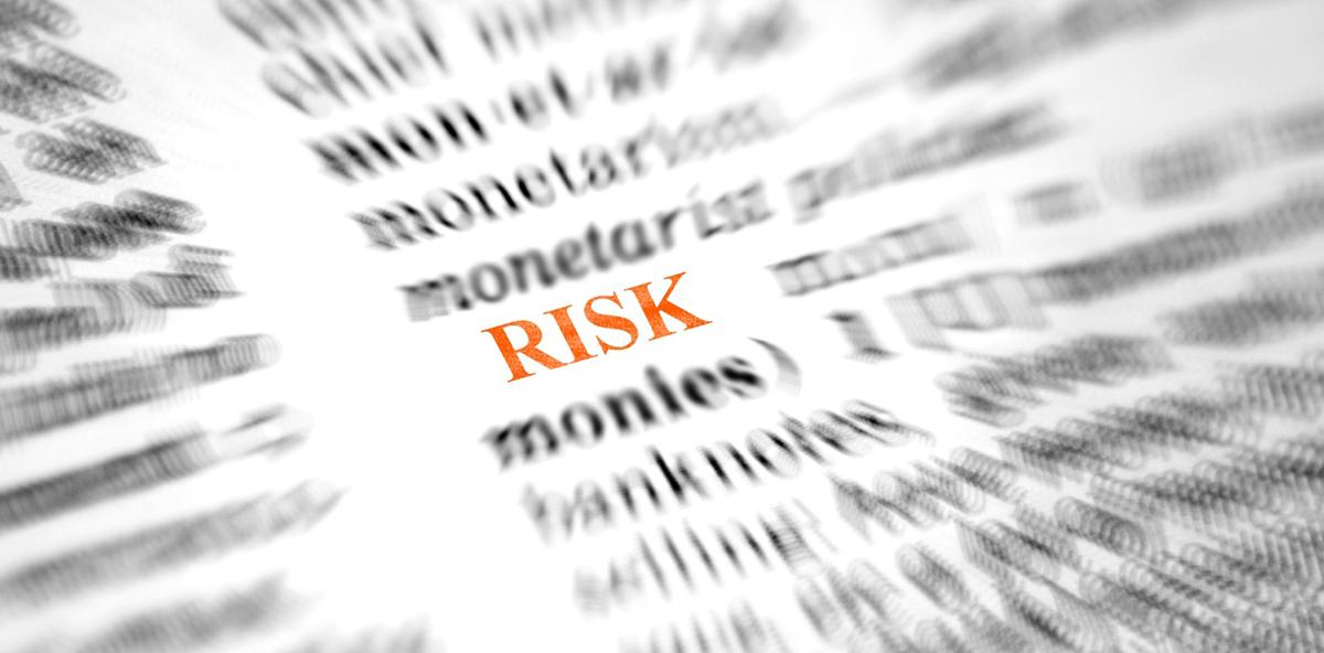 Studie untersucht Risiko für Zahnanomalien bei LKG-Spalten