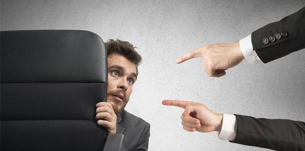 Schikane vom Arbeitgeber kann Schmerzensgeld rechtfertigen
