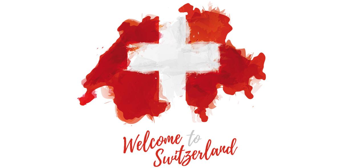Deutsche Mediziner kehren der Schweiz den Rücken