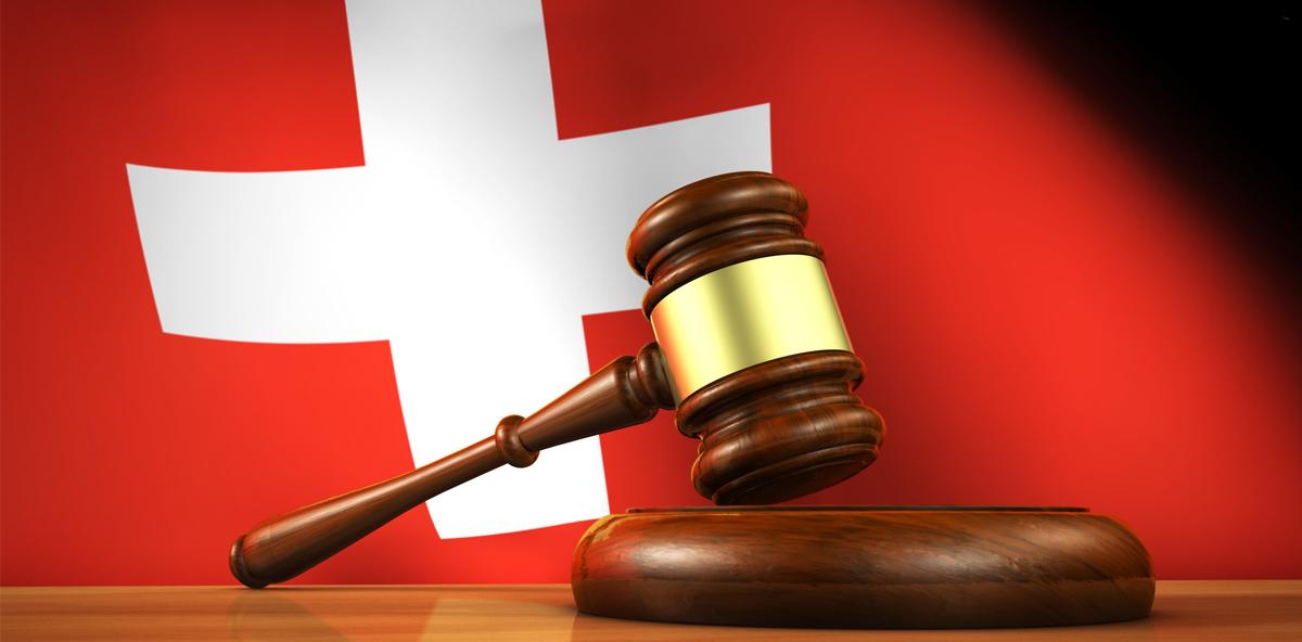 Ehemaliger Zahnarzt praktizierte trotz Berufsverbot: 1'800 Franken Strafe