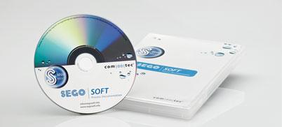 SegoSoft