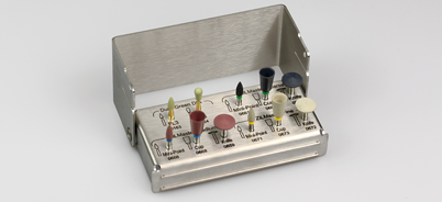 ZiLMaster Adjustment Kit