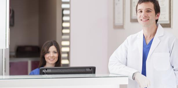 Patientensicherheit: Ist Ihre Praxis fit?