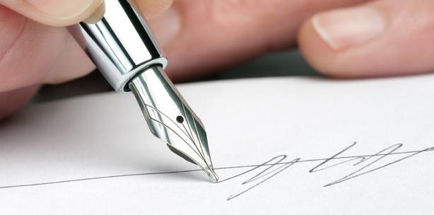 Hunderttausende Patienten unterschreiben gegen die Kassengebühr